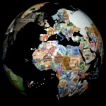 The future of aid: not all about the money?