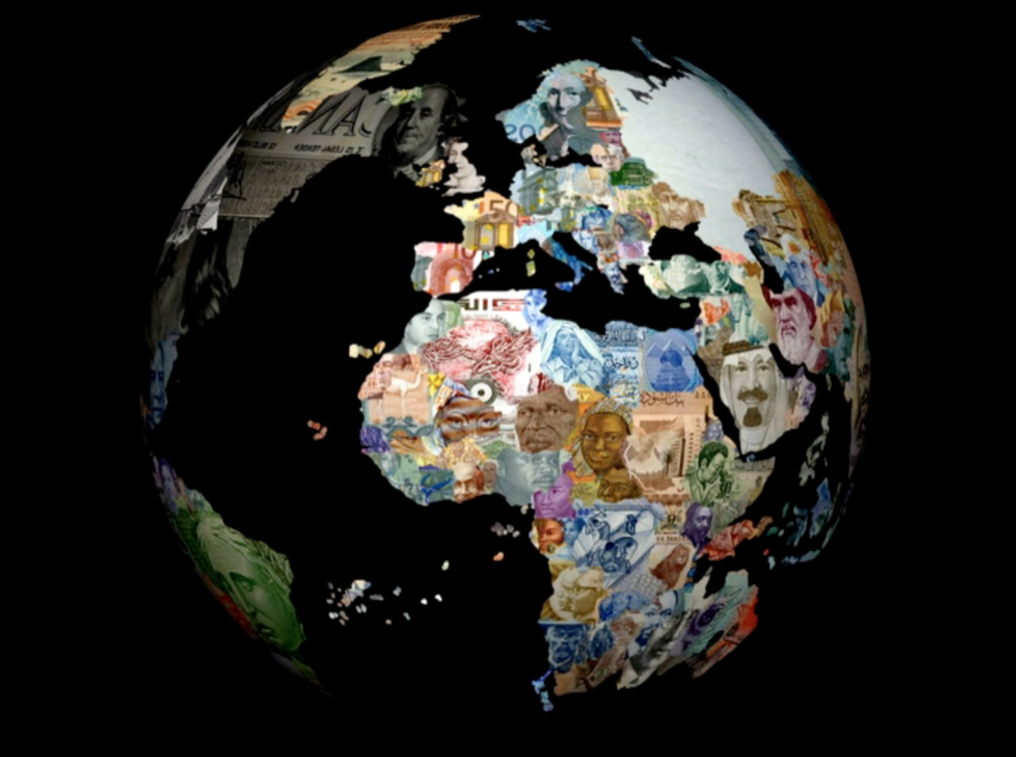The future of aid: not all about the money? - Devpolicy ...