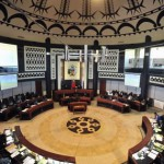 Against public objections, Solomons MPs give themselves bigger slush funds