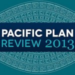 Pacific Plan Reviewed: what next?