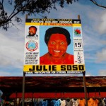 Improving women's participation in PNG politics: learning from recent success