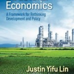 The new structural economics - old wine in new bottles? Part 1: the argument
