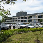 Ailing public hospitals in PNG: a radical remedy from Africa?