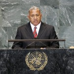 How to respond to the impasse in Fiji?