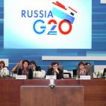 Foreign agents at the Bolshoi: what Australia can learn from the Russian Civil G20 process