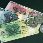 PNG September Monetary Policy Statement: a quick assessment