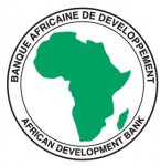 Joining the African Development Bank: practicalities and politics