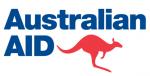 Whither Australian aid?