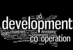 Private enterprise is not development's dark side