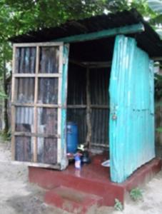 Sanitation solutions