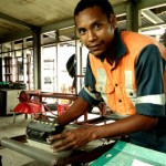 Where next for job creation in PNG? Views from the private sector