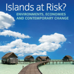 Review - Islands at risk? Environments, economies and contemporary change