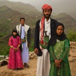 Beyond human rights: ending child marriage as a development imperative