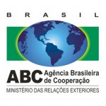 Brazilian development cooperation: here to stay, but how strong?