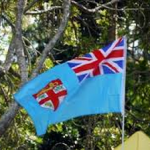 Unwarranted criticisms of Australia and NZ for easing of Fiji sanctions