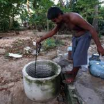 The high cost of cheap water supply and sewerage services in Kiribati