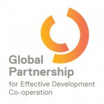 Paradigm shift or aid effectiveness adrift? Previewing the first High Level Meeting of the Global Partnership