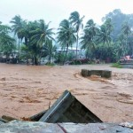 Floods of information, drought of listening – communications in Honiara's floods
