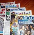 Overt and covert media censorship in Fiji (Part 1): the PIDF bungle