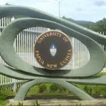 Are PNG's academics underpaid?