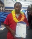 Investing in people and building a business in Vanuatu