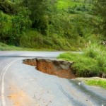 Road management in Papua New Guinea (part 1): the maintenance challenge