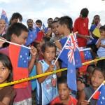 Pacific Islanders in Australia: where are the Melanesians?