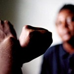 Gender based violence in Papua New Guinea: the case of the missing medical report