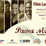 Powerful women of Papua New Guinea