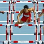 Reflections on the new aid paradigm, part 5: what, me hurdle?