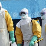 Five lessons for Australian aid from the Ebola crisis