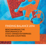 Pacific countries demonstrate the fundamental flaw in the SOE model