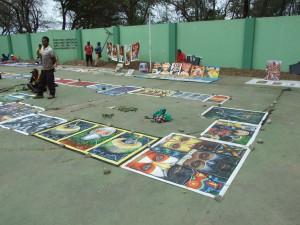 Ela Beach Craft MArket (3)