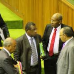 The 2015 Papua New Guinea budget: the end of the expenditure boom
