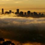 Adrift in a Brisbane fog: the G20's development agenda