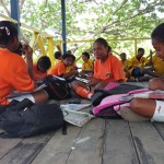 Papua New Guinea's Tuition Fee-Free policy: is it working?