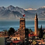 A view to Antalya: can the G20's development agenda be salvaged?
