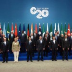 A G20 for the people? Not yet