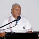 Fiji's 2015 budget: 'boring', or just 'business as usual' for a big spending government?