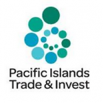Pacific Islands Trade, Invest and Work?