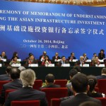 Why Australia should join the Asian Infrastructure Investment Bank
