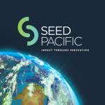 ECF Mark II: is SEED Pacific a better Enterprise Challenge Fund?