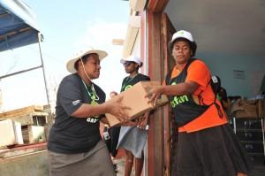 Oxfam-responds-in-Vanuatu