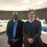 Devpolicy hosts roundtable on Solomons' labour mobility
