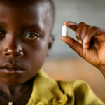 Neglected disease research and development: a smart use of aid dollars