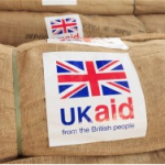 UK elections and aid (and Australia's UKIP aid policy)