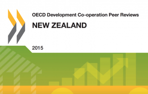NZ aid review