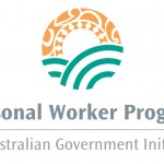 A big week for Pacific labour mobility: SWP reforms and the microstate visa