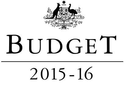 2015-16 Budget: the impact on aid