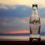 Should Australia partner with Coke in the Pacific?